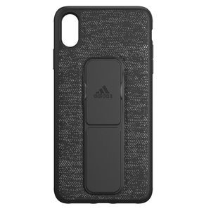 Adidas Performance Grip Case - iPhone XS Max